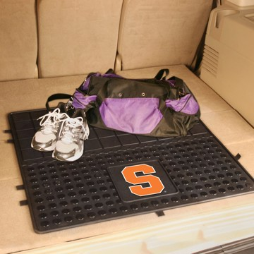Picture of Syracuse Cargo Mat