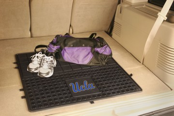 Picture of UCLA Cargo Mat