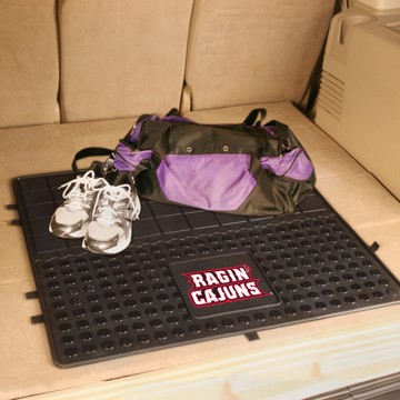 Picture of Louisiana-Lafayette Cargo Mat