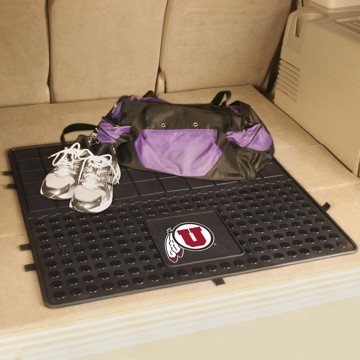 Picture of Utah Cargo Mat