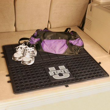 Picture of Utah State Cargo Mat