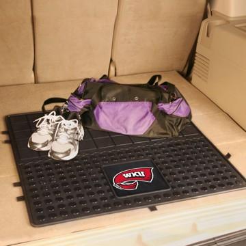 Picture of Western Kentucky Cargo Mat