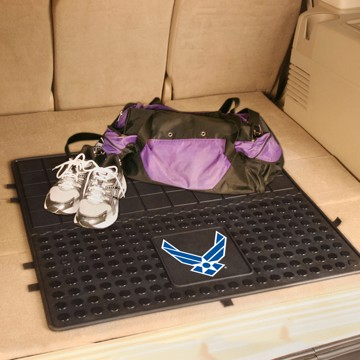 Picture of U.S. Air Force Cargo Mat
