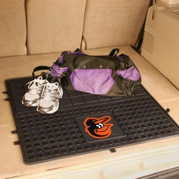 Picture of MLB - Baltimore Orioles Cargo Mat