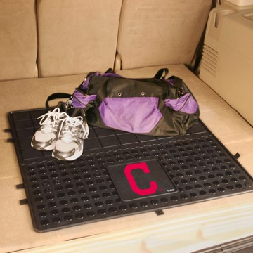 Picture of MLB - Cleveland Indians Cargo Mat