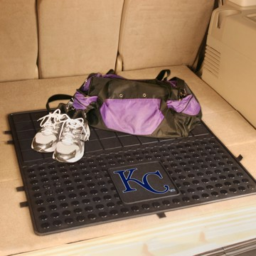 Picture of MLB - Kansas City Royals Cargo Mat