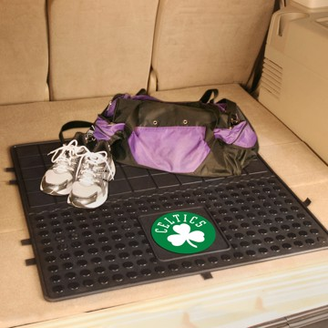 Picture of NBA - Boston Celtics Cargo Mat