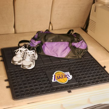 Picture of NBA - Los Angeles Lakers Cargo Mat