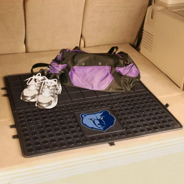 Picture of NBA - Memphis Grizzlies Cargo Mat