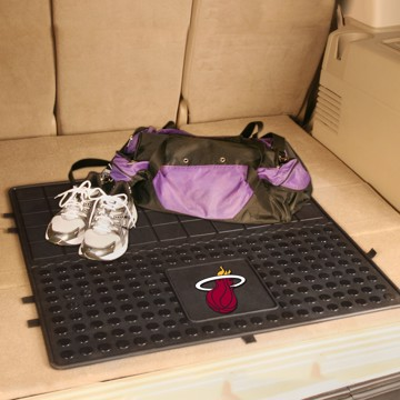 Picture of NBA - Miami Heat Cargo Mat