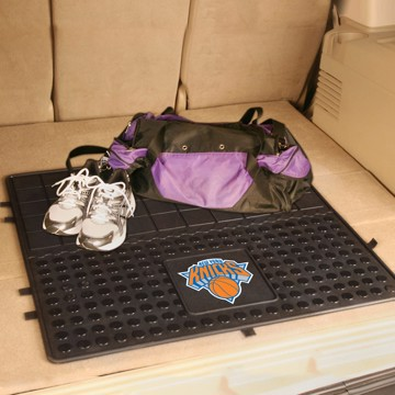 Picture of NBA - New York Knicks Cargo Mat