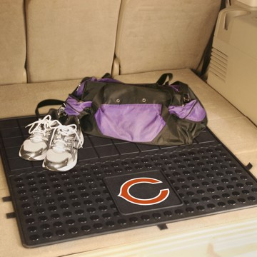 Picture of NFL - Chicago Bears Cargo Mat