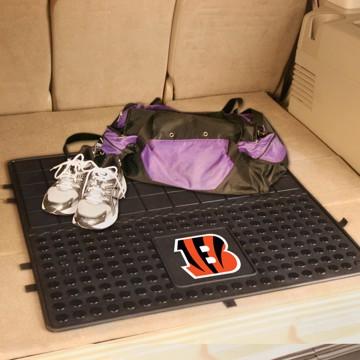 Picture of NFL - Cincinnati Bengals Cargo Mat