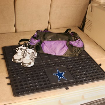 Picture of NFL - Dallas Cowboys Cargo Mat