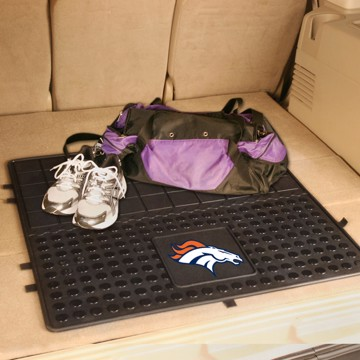 Picture of NFL - Denver Broncos Cargo Mat