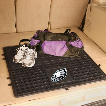 Picture of NFL - Philadelphia Eagles Cargo Mat
