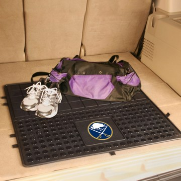 Picture of NHL - Buffalo Sabres Cargo Mat