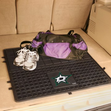 Picture of NHL - Dallas Stars Cargo Mat