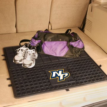 Picture of NHL - Nashville Predators Cargo Mat