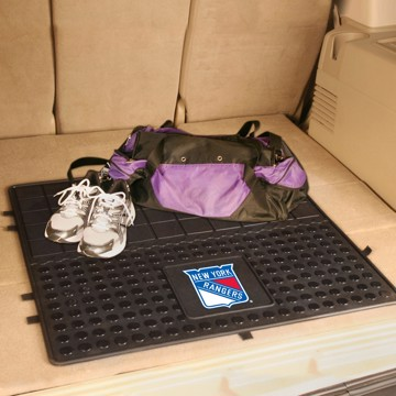 Picture of NHL - New York Rangers Cargo Mat