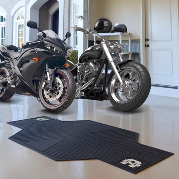 Picture of Utah State Motorcycle Mat