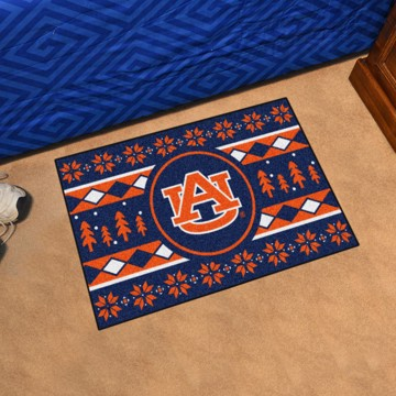 Picture of Auburn Starter - Holiday Sweater Starter