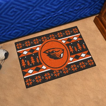 Picture of Oregon State Starter - Holiday Sweater Starter