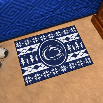 Picture of Penn State Starter - Holiday Sweater Starter