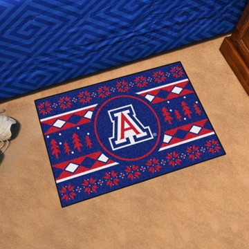 Picture of Arizona Starter - Holiday Sweater Starter