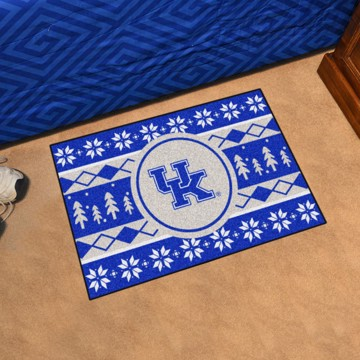 Picture of Kentucky Starter - Holiday Sweater Starter