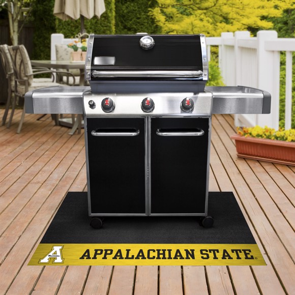 Picture of Appalachian State Grill Mat