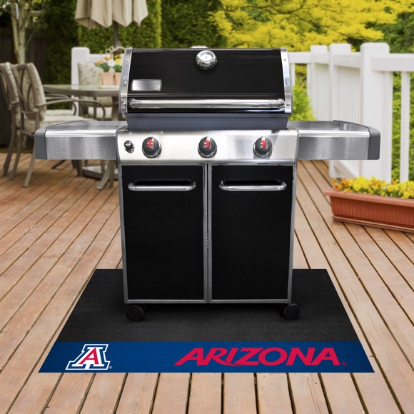 Picture of Arizona Grill Mat
