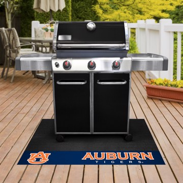 Picture of Auburn Grill Mat