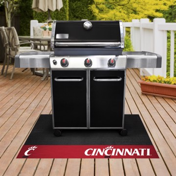Picture of Cincinnati Grill Mat
