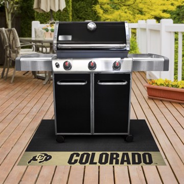 Picture of Colorado Grill Mat