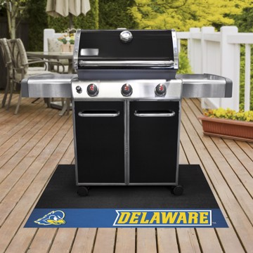Picture of Delaware Grill Mat