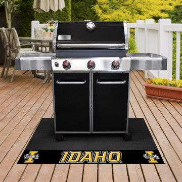 Picture of Idaho Grill Mat