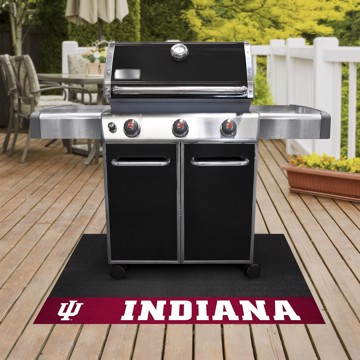 Picture of Indiana Grill Mat