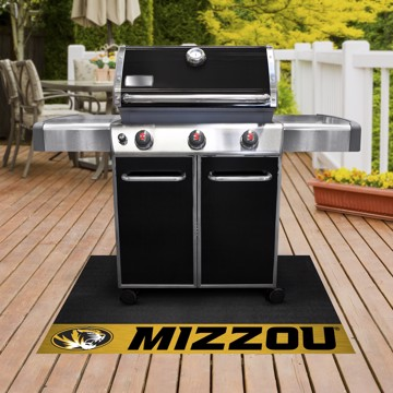 Picture of Missouri Grill Mat