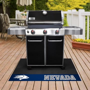 Picture of Nevada Grill Mat