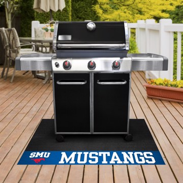 Picture of SMU Grill Mat
