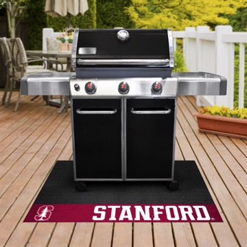 Picture of Stanford Grill Mat