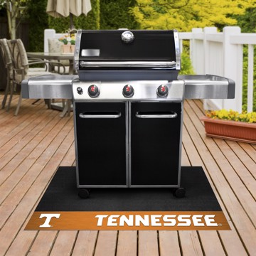 Picture of Tennessee Grill Mat