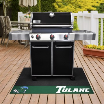 Picture of Tulane Grill Mat