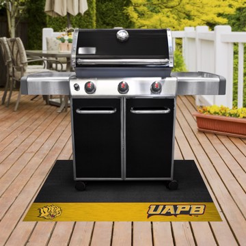 Picture of UAPB Grill Mat
