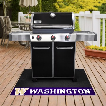 Picture of Washington Grill Mat