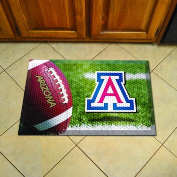 Picture of Arizona Scraper Mat