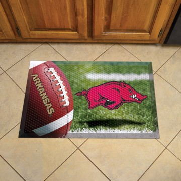 Picture of Arkansas Scraper Mat