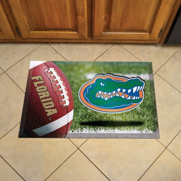 Picture of Florida Scraper Mat