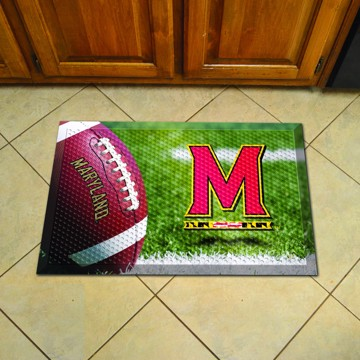 Picture of Maryland Scraper Mat